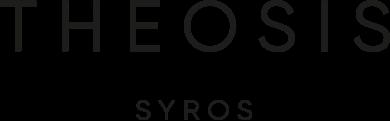 theosis logo