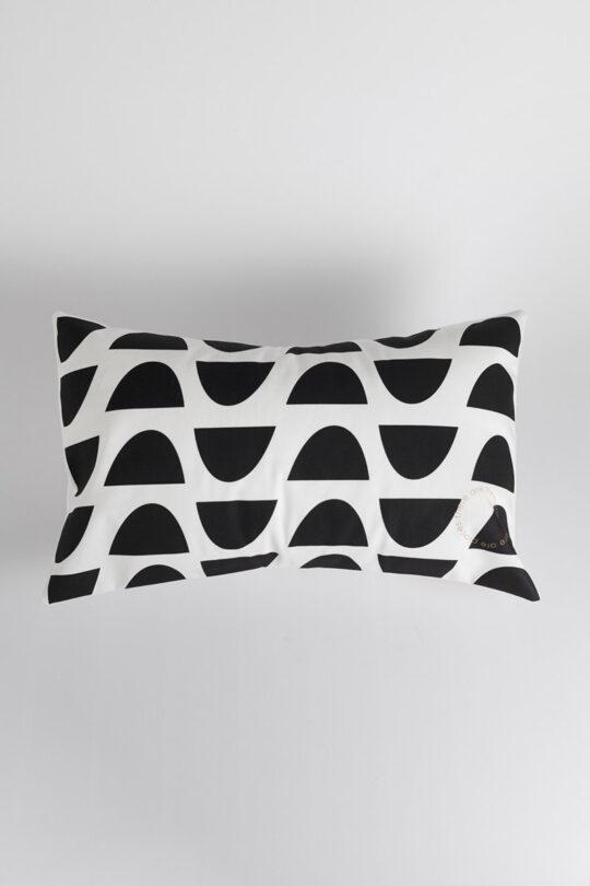 Handmade pillow case 115