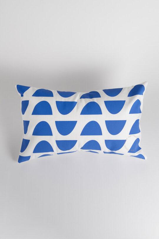 Handmade pillow case 116