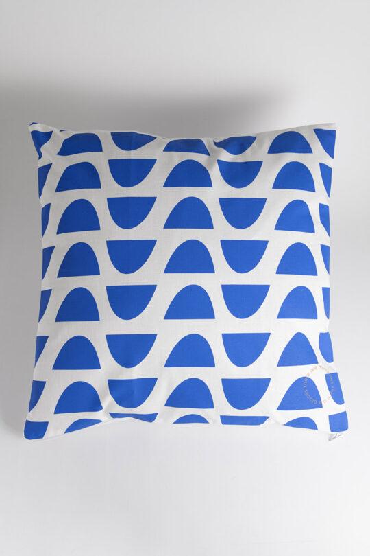 Handmade pillow case 122