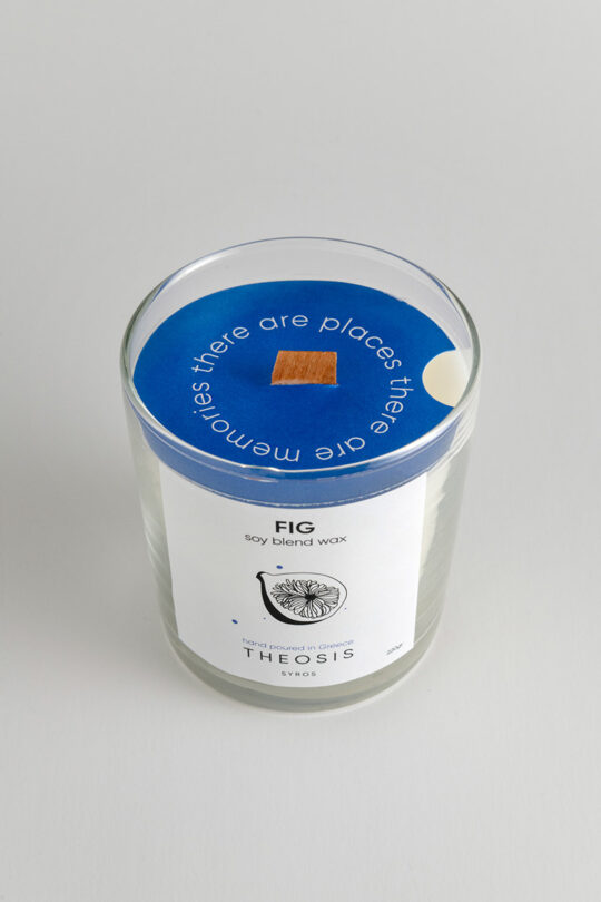 candle fig top