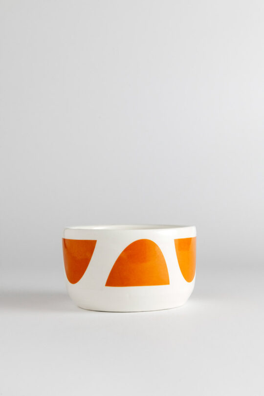 ceramic bowl 10