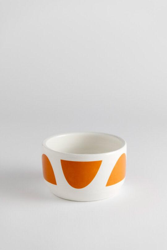 ceramic bowl 11