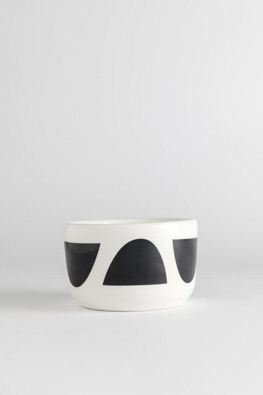 ceramic bowl 12