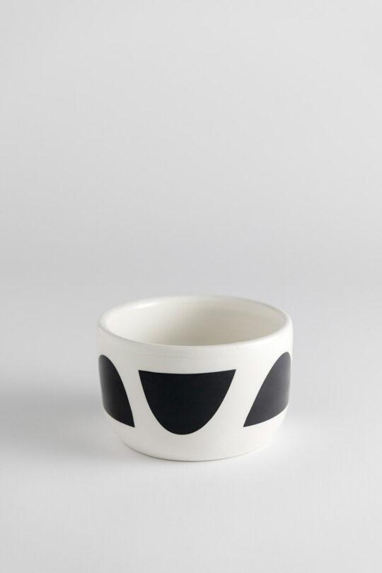 ceramic bowl 9