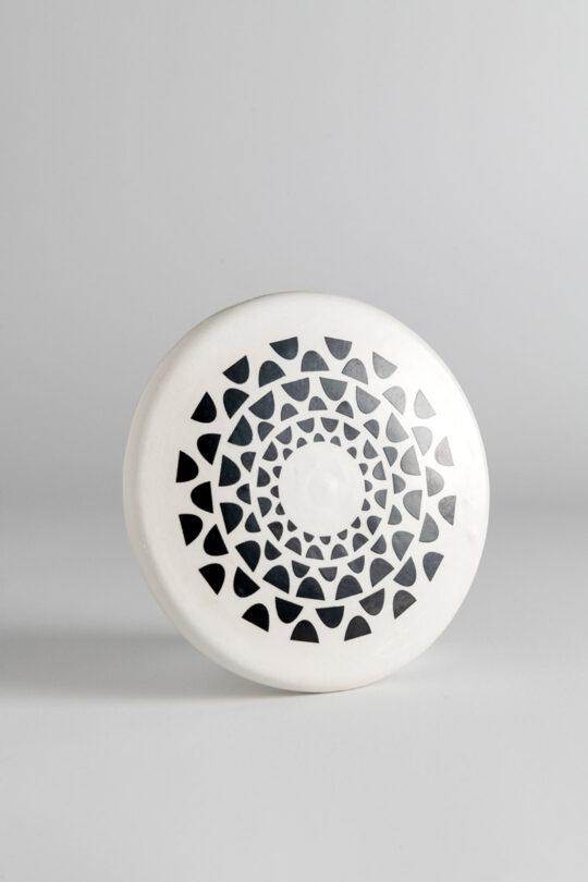 ceramic coaster 2