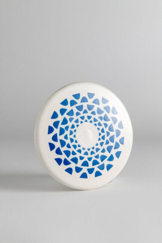ceramic coaster 3