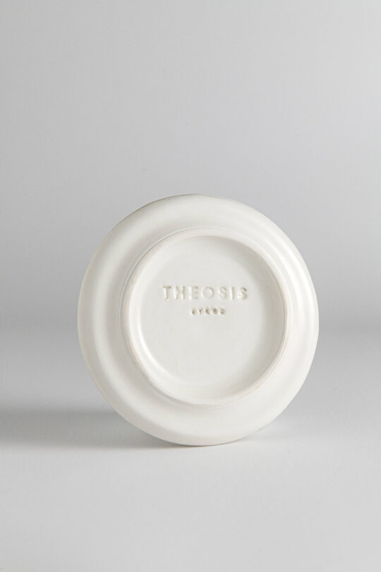 ceramic coaster 4