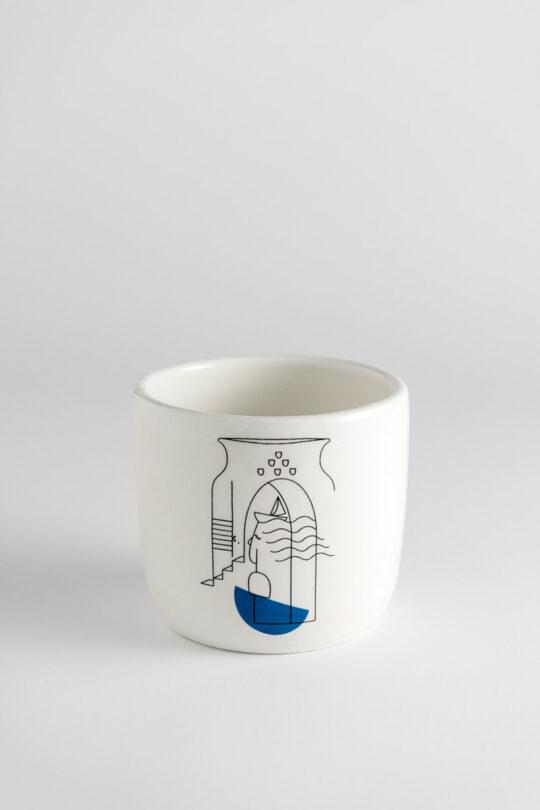 ceramic mug 1