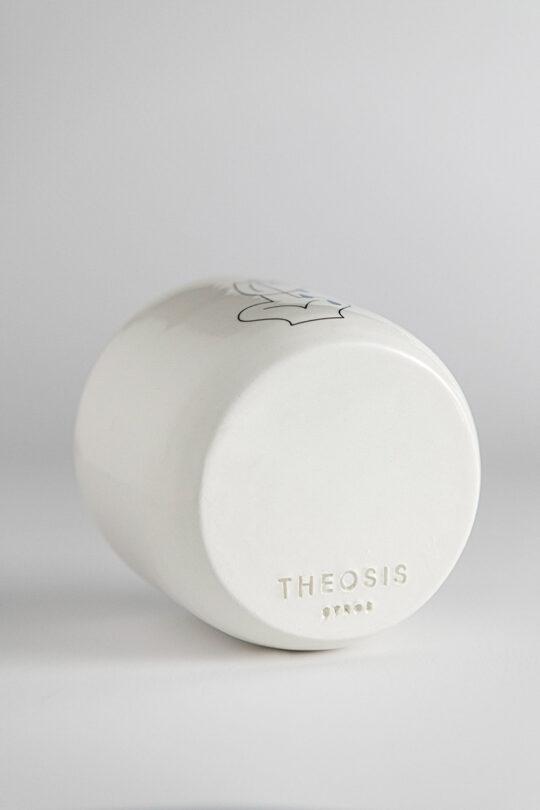 ceramic mug 15
