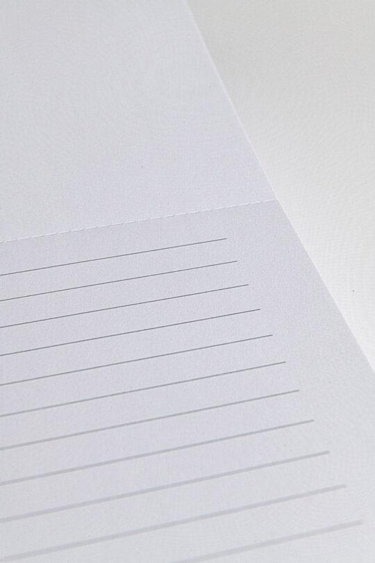 notebook 18