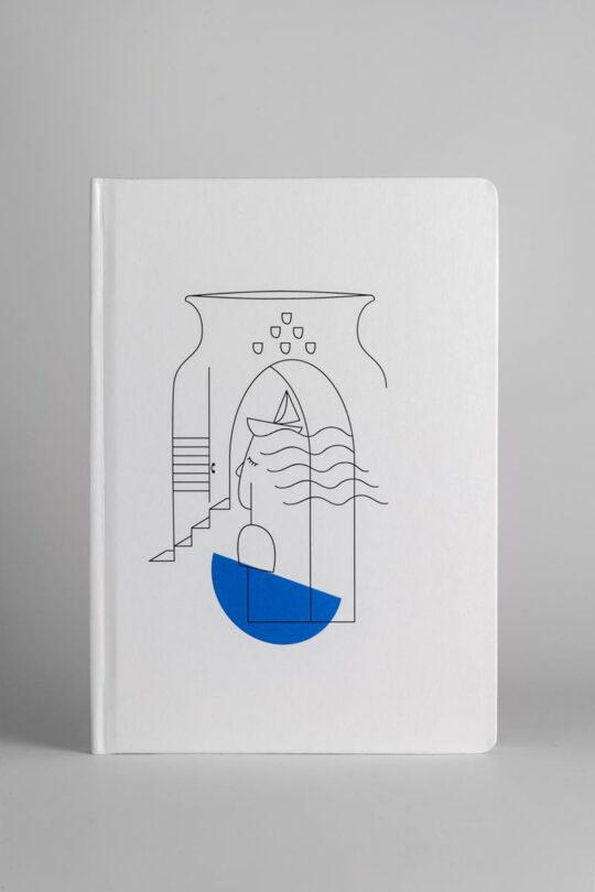 notebook 59