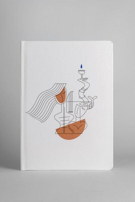 notebook 60