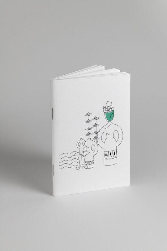 notebook 7