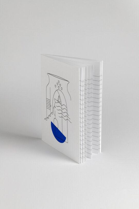 notebook 9