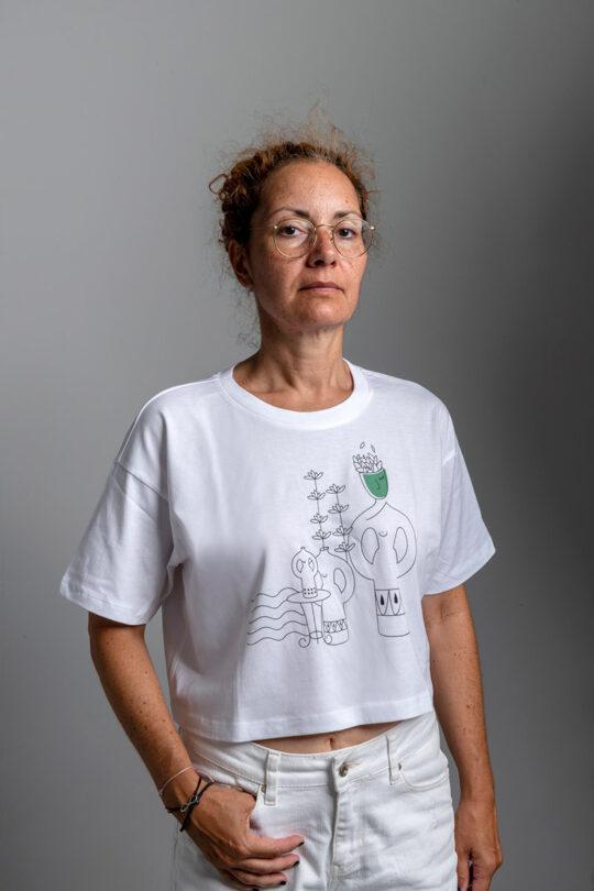 tshirt 10