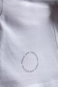 tshirt 14