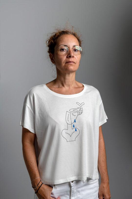 tshirt 8